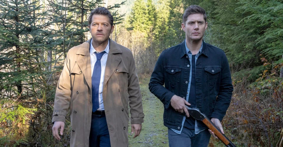 supernatural-kills-off-a-character-everybody-thought-would-return