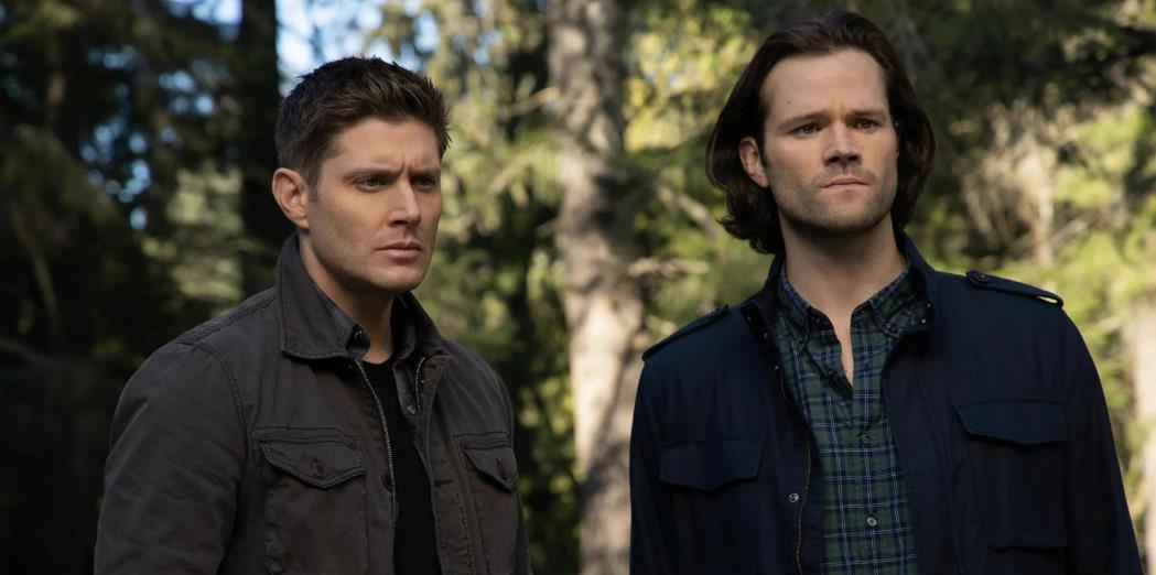 supernatural-season-14-final-unleashes