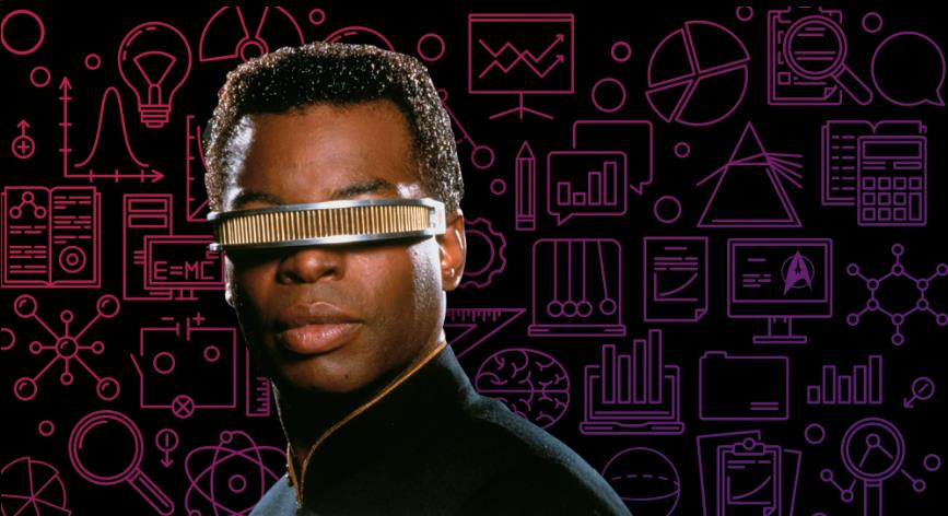 what-geordi-la-forge-can-teach-stem-about-accessibility