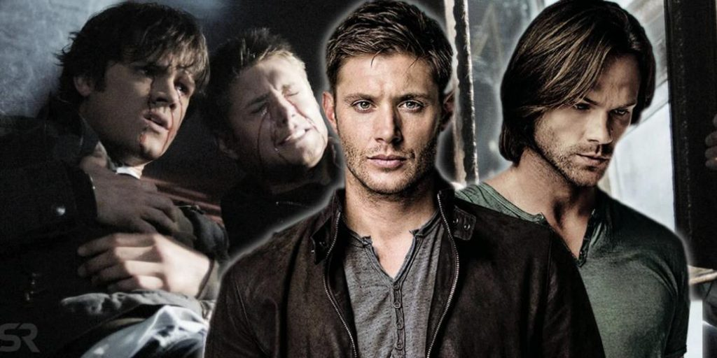 why-supernatural-canceled-after-season-15