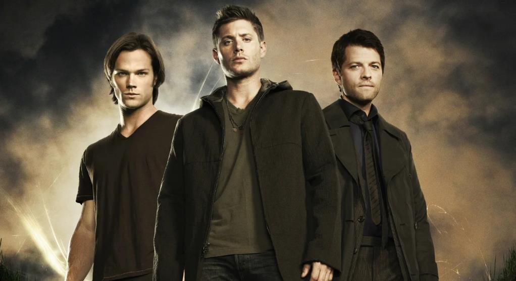 why-supernatural-season-14-has-a-reduced-episode