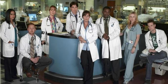 ER: 5 Storylines That Were Never Resolved