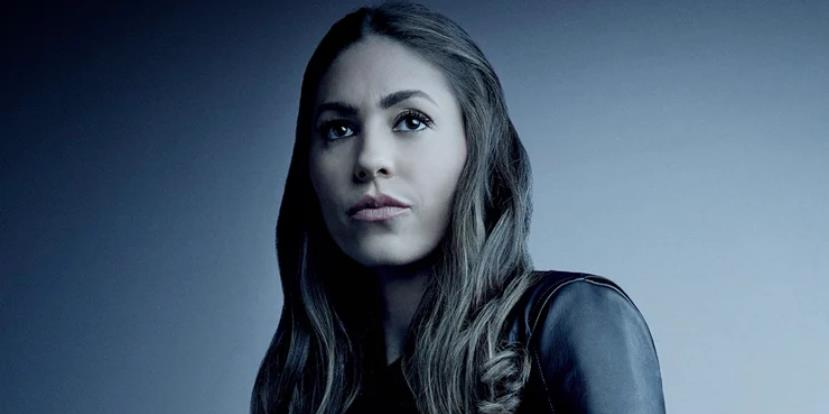 Agents Of SHIELD: Every Main Character, Ranked By Intelligence