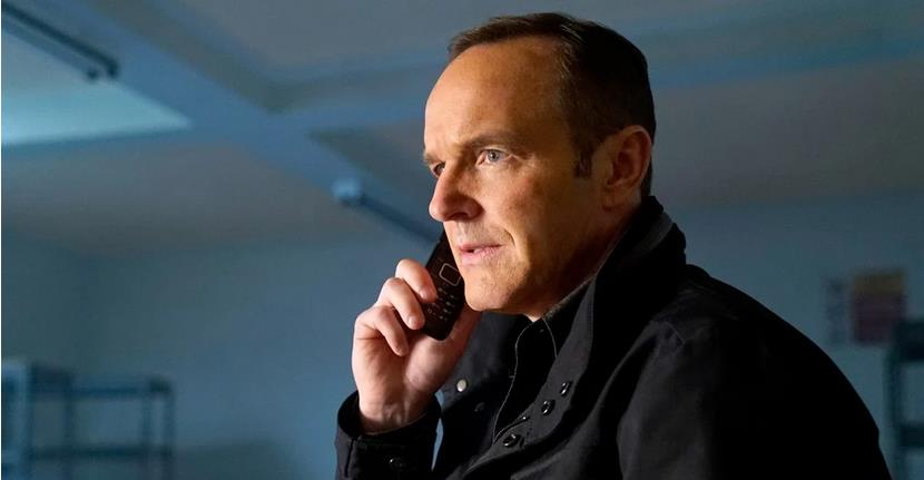 If Agents Of SHIELD Season 6 Happens, What Would It Be About?