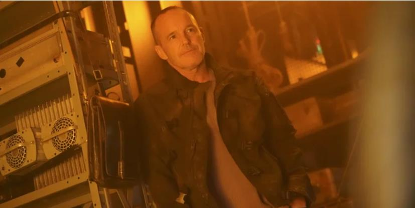 Agents Of SHIELD: 6 Unanswered Questions After Season 6