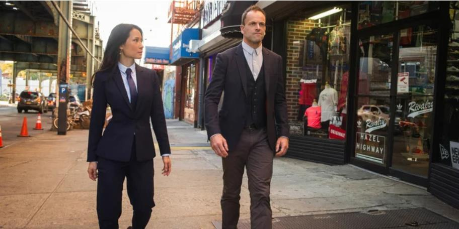 What To Expect From Elementary Season 7