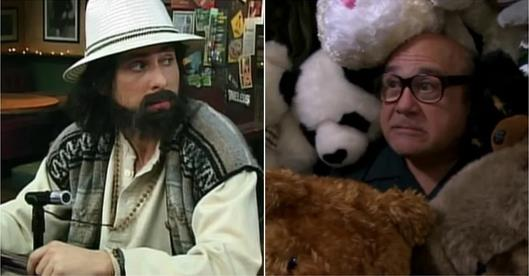 It's Always Sunny: 10 Best Movie Parodies, Ranked