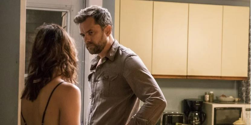 The Affair: 10 Questions We Need Answered Before it Ends
