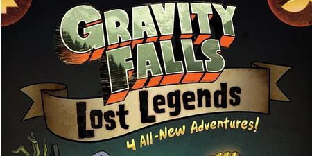 Gravity Falls Season 3 Updates: Is The Show Returning?