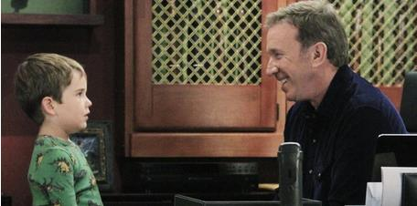 Last Man Standing: 5 Worst Parenting Tips From The Show