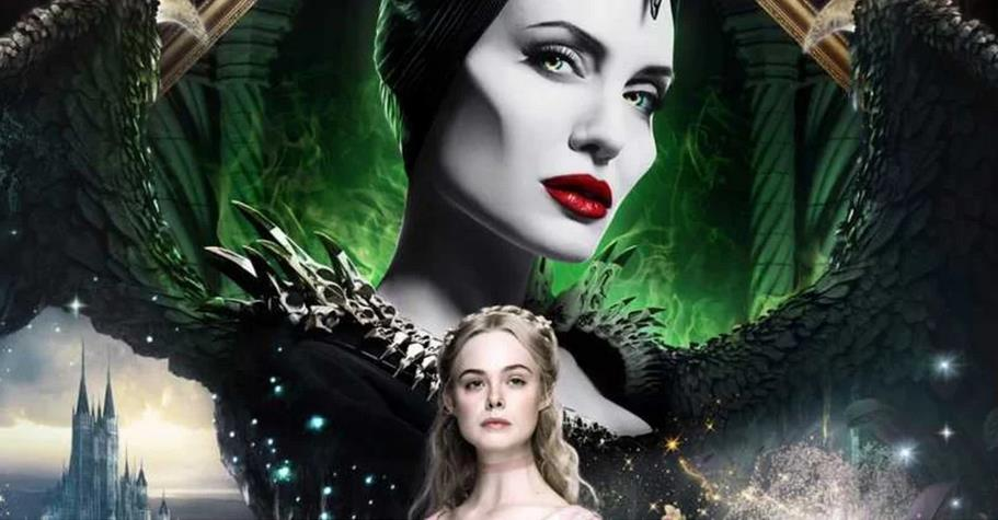 Maleficent: Mistress Of Evil: 5 Ways The Sequel Is Better (& 5 Ways The Original Is)