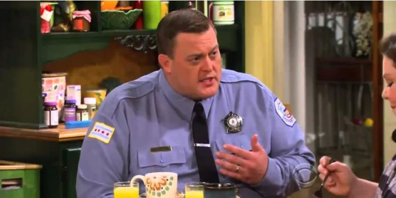 Mike & Molly: 11 Worst Episodes (According To IMDb)