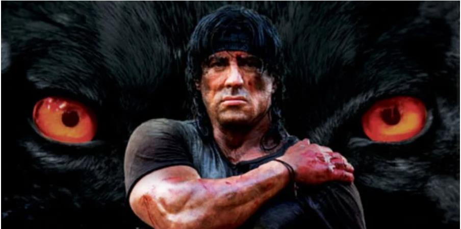 Rambo: Last Blood's Story Was A Lot Better In Early Leaks