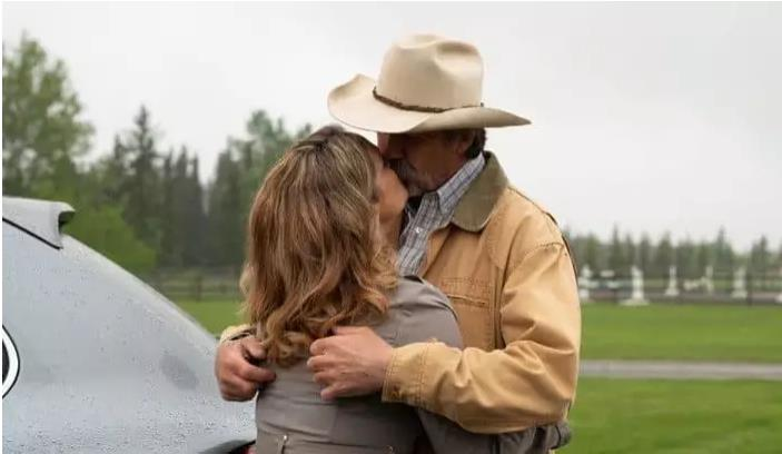 Heartland Season 12 Episode 2 Review
