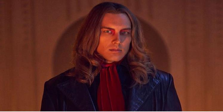 American Horror Story: Every Season's Connection Explained