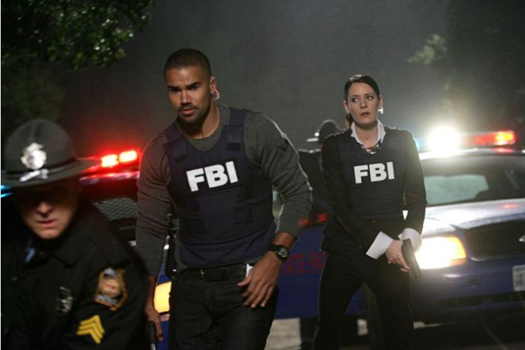 The 15 Best Criminal Minds Episodes, Ranked