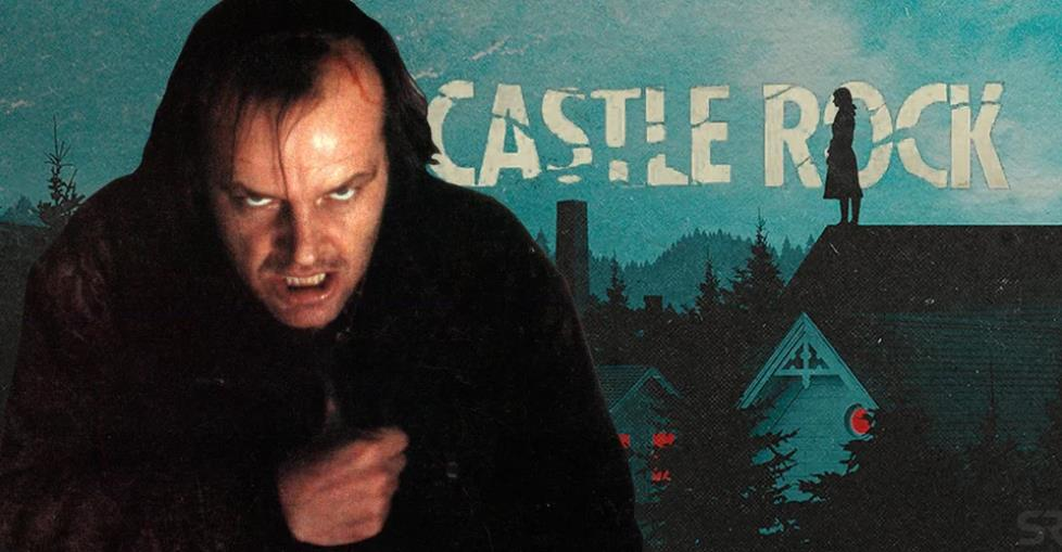 Castle Rock Reveals A Big Shining Connection