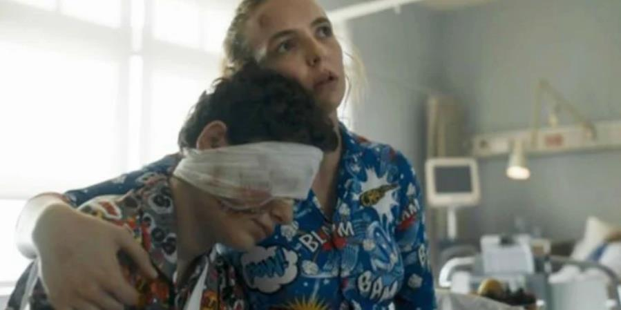 Killing Eve: 5 Worst Things Eve Ever Did (& 5 That Villanelle Did)