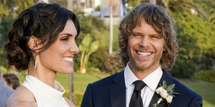 NCIS Los Angeles: 10 Best Episodes According To IMDb