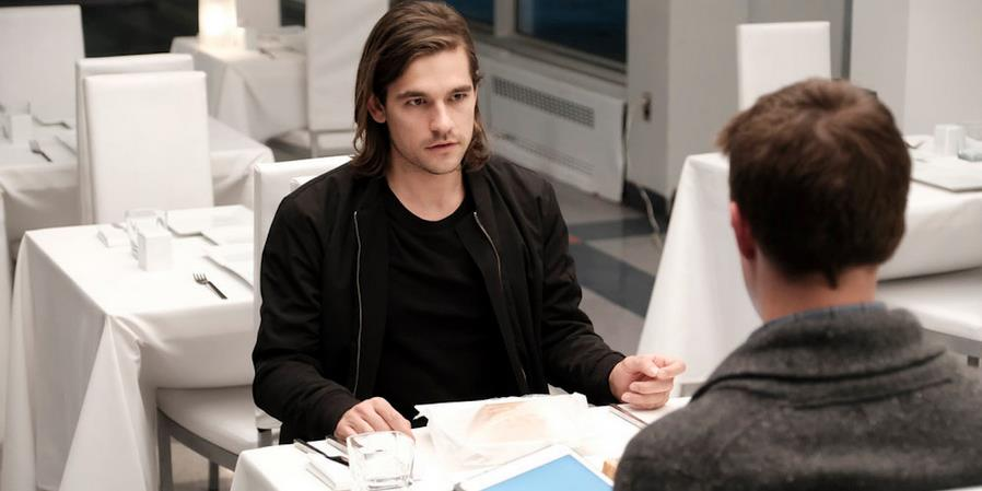 The Magicians: Every Main Character Ranked According To Intelligence
