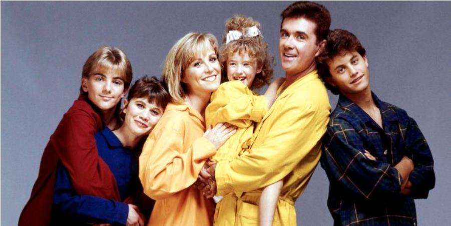 Growing Pains Star Alan Thicke Passes Away at 69