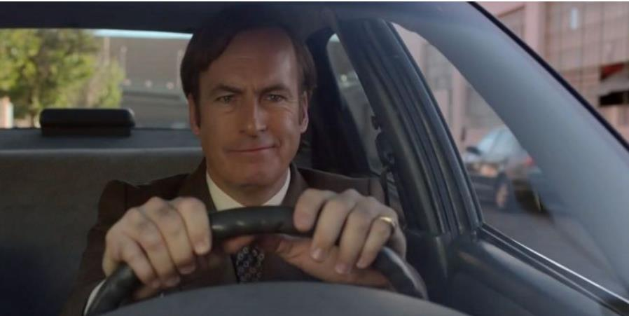 Better Call Saul: 5 Reasons Chuck Was The Perfect Brother (& 5 Why He Was Evil)Better Call Saul: 5 Reasons Chuck Was The Perfect Brother (& 5 Why He Was Evil)
