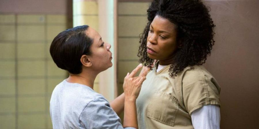 Orange Is The New Black: 10 Most Hated Supporting Characters
