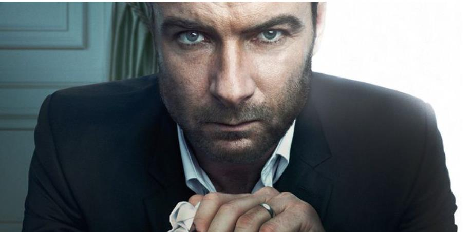 Ray Donovan Renewed For Season 6 With Big Changes Coming