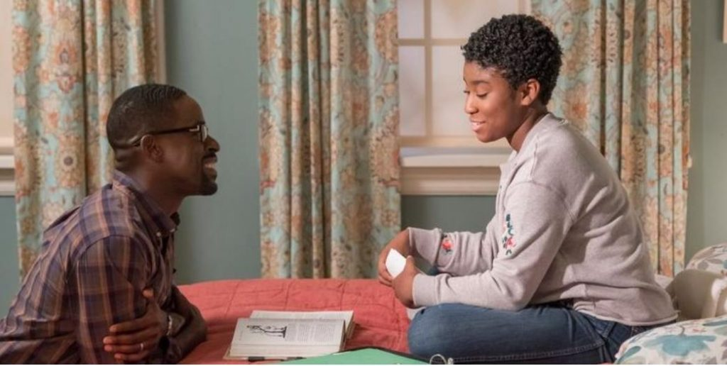 This Is Us: 10 Best Episodes Of Season 2, Ranked By IMDb