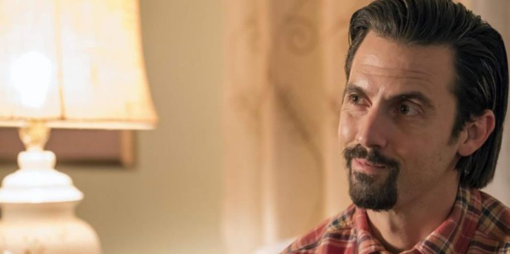 This Is Us: 10 Best Episodes Of Season 2, Ranked By IMDbThis Is Us: 10 Best Episodes Of Season 2, Ranked By IMDb