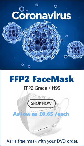 banner-right-n95-mask-with-price