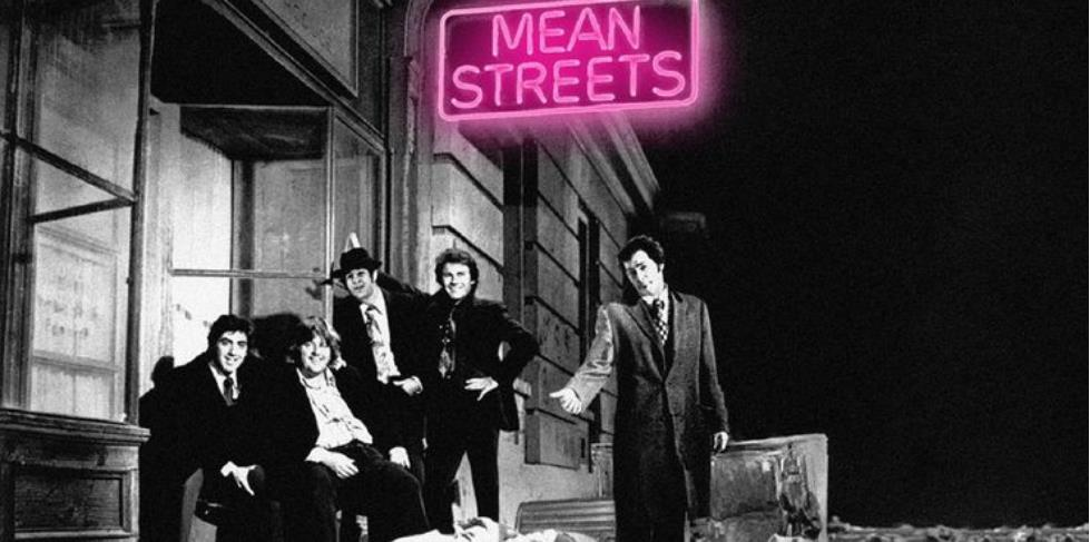 10 Behind-The-Scenes Facts About The Making Of Martin Scorsese's Mean Streets