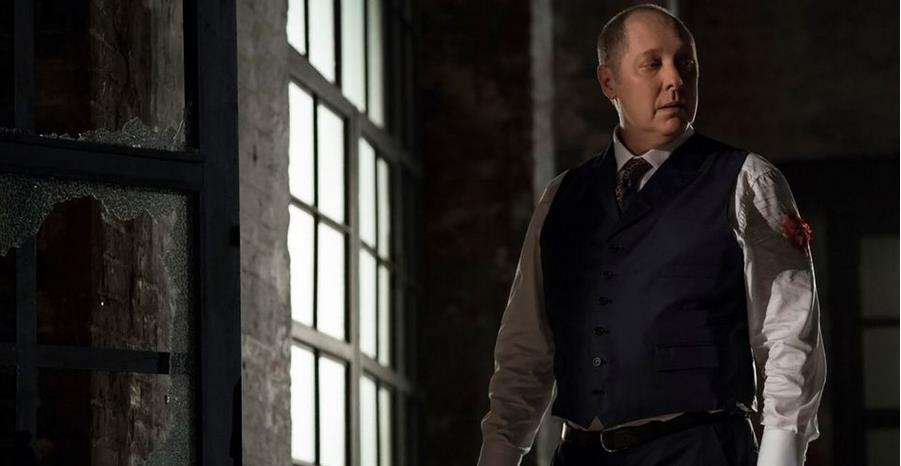 The Blacklist: 5 Times We Felt Bad For Reddington (& 5 Times We Hated Him)