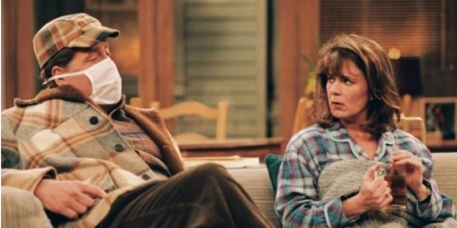 Home Improvement: 10 Facts You Didn't Know About WilsonHome Improvement: 10 Facts You Didn't Know About Wilson