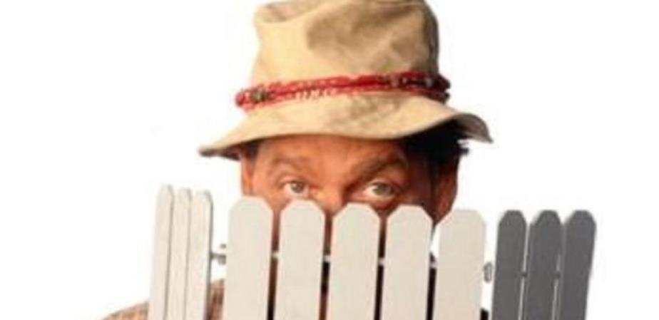 Home Improvement: 10 Facts You Didn't Know About Wilson