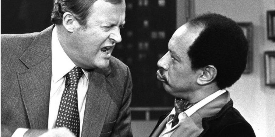 10 Things Fans Never Knew About The Jeffersons