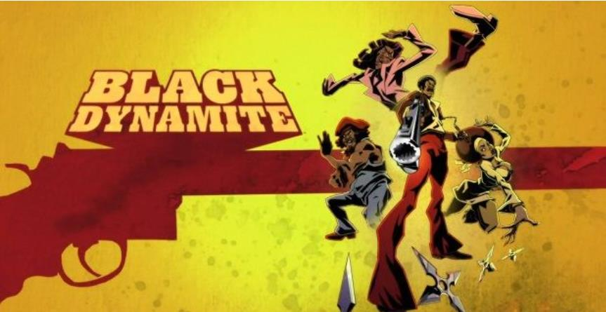 TV News Wrap Up: 'Black Dynamite' Canceled, 'Librarians' Renewed & More