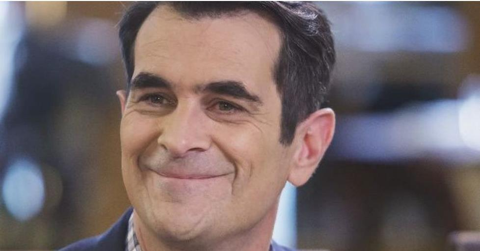 Modern Family: 10 Times Phil Gave People The Wrong Impression
