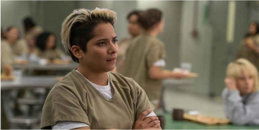 Orange Is The New Black: 5 Deaths That Broke Our Heart (& 5 We Enjoyed)