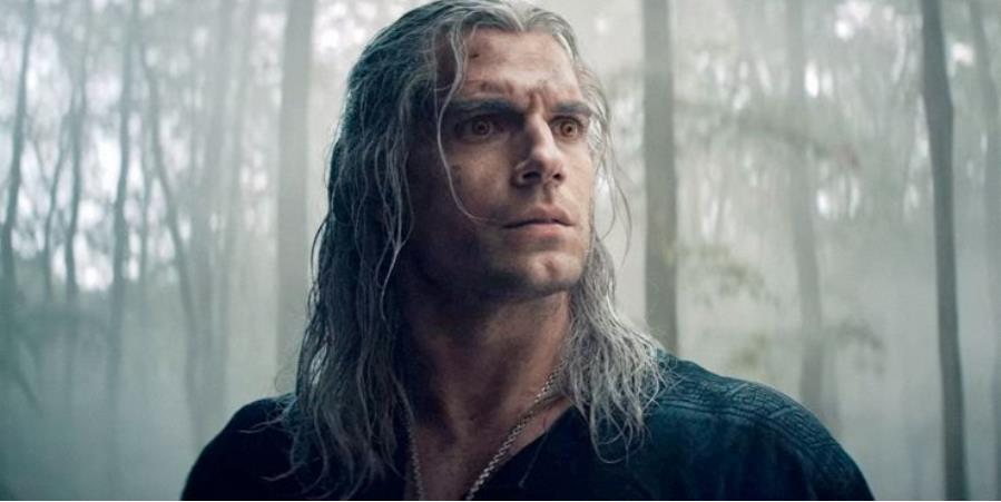Season 1 of Netflix's The Witcher is mostly based on two books of the series, but it had to make a couple of changes. Let's take a look.