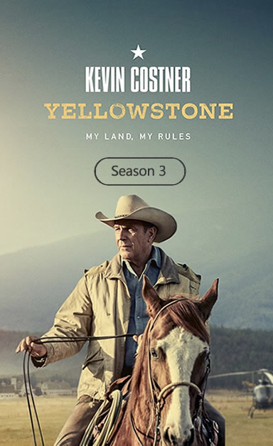 banner-right-yellowstone-season-3