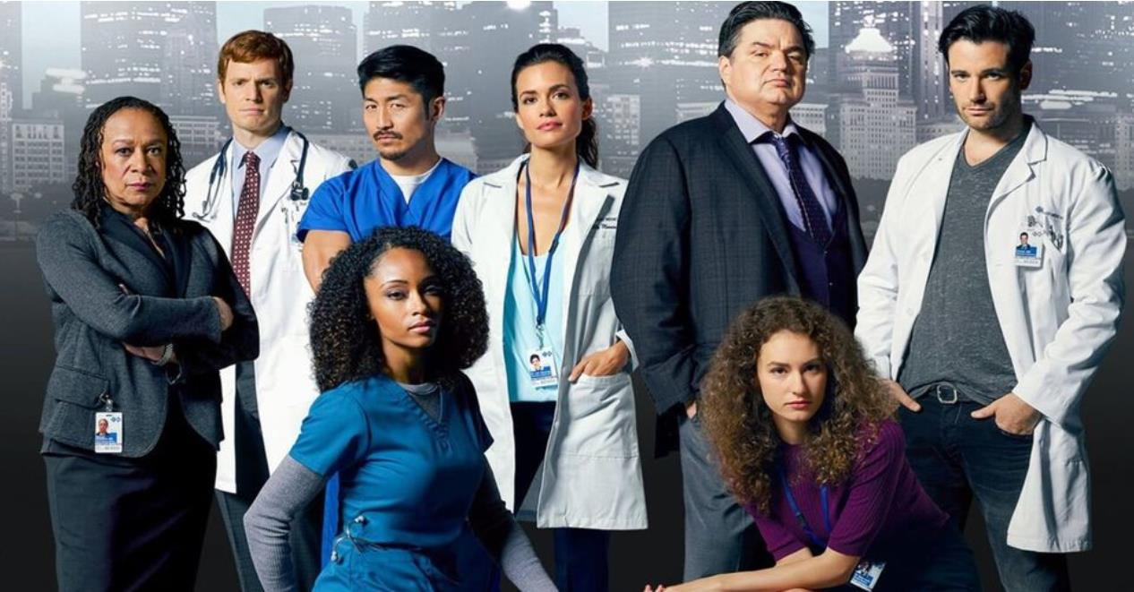 Chicago Med: 5 Characters That Deserve More Screen Time (& 5 That Deserve Less)