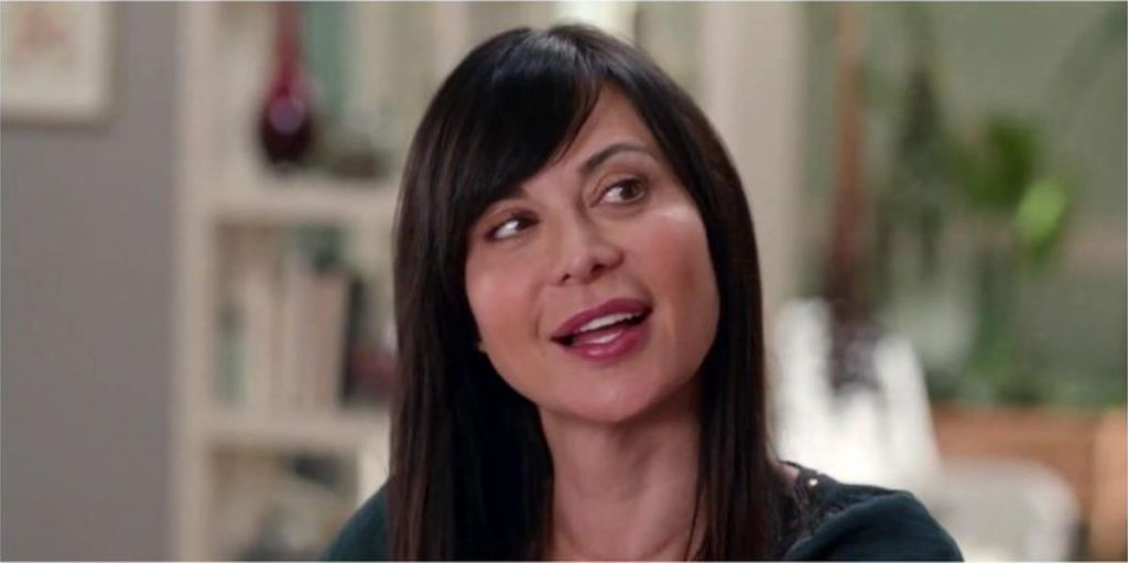 Hallmark's Good Witch: 10 Best Quotes That Are True Words Of WisdomHallmark's Good Witch: 10 Best Quotes That Are True Words Of Wisdom