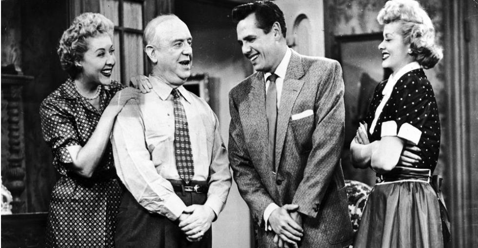 I Love Lucy: 10 Jokes That Aged Rather Poorly
