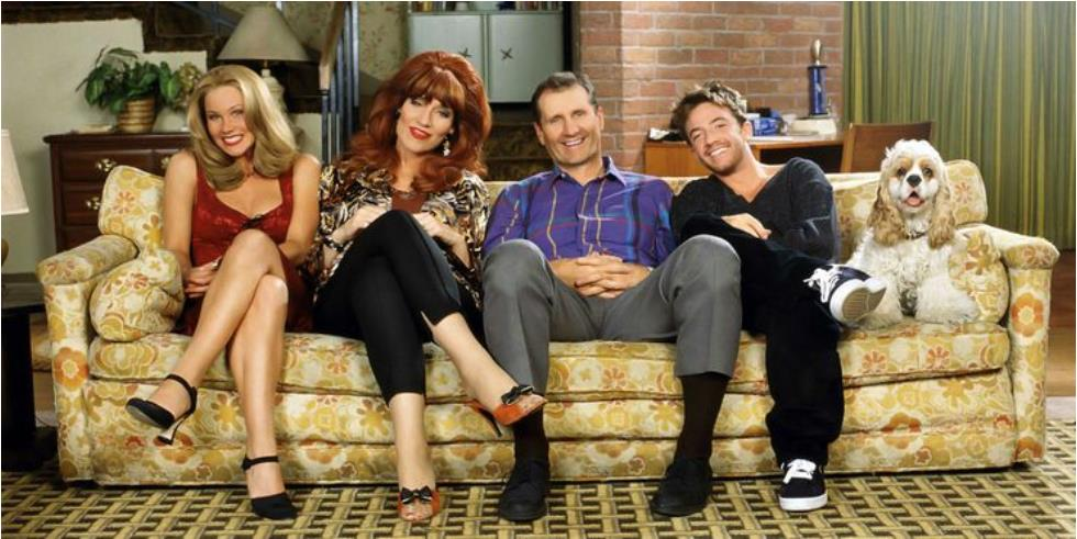 Married With Children: 10 Things About Al That Would Never Fly Today