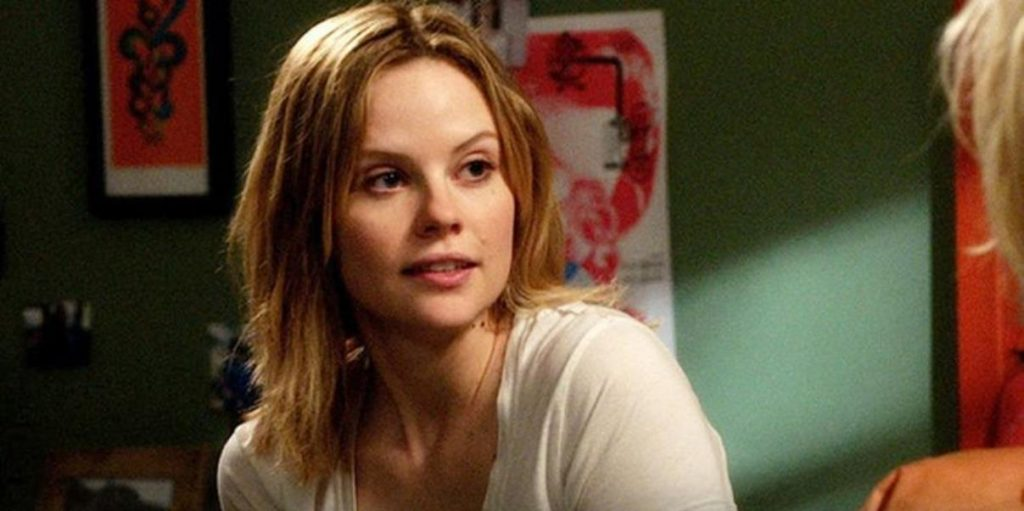 Parenthood: 10 Most Unnecessary Storylines