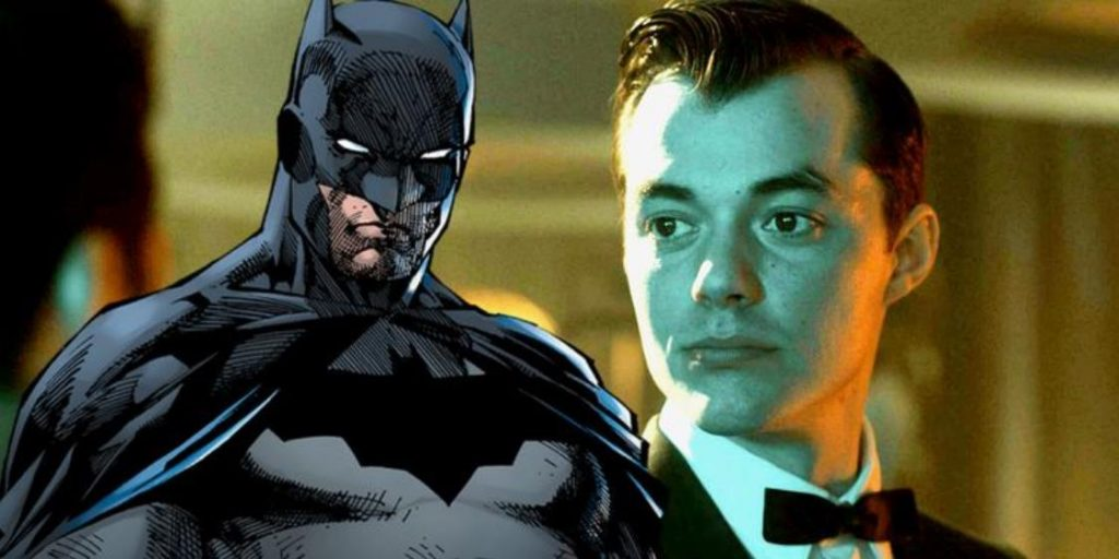 Pennyworth: 5 Ways An Alfred Prequel Isn't A Bad Idea (& 5 Why It's Unnecessary)