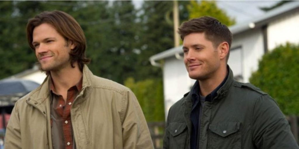 Supernatural: 10 Behind-The-Scene Facts As The Series Approaches The Finale