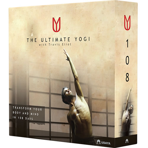 The Ultimate Yogi For Sale