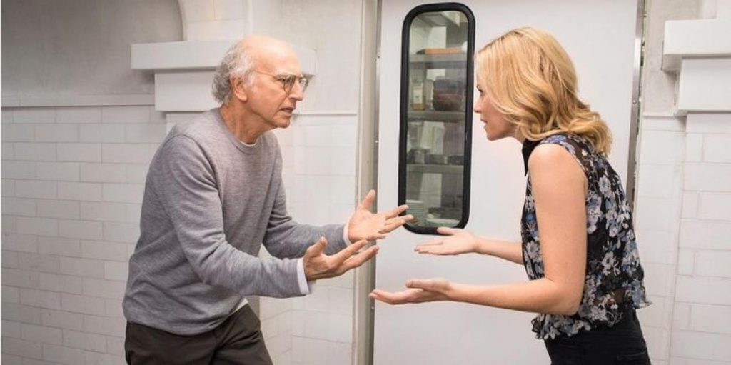 10 Guest Stars We Want To See Return On Curb Your Enthusiasm